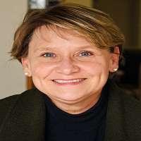 Elizabeth J. Parks