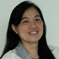 Karina Gin Yew-Hoong