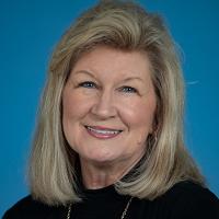 Patty Smith Berley