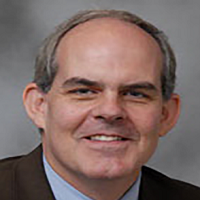 Joseph P. Garry