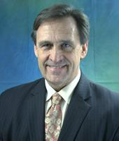 Bernard G. Ewigman
