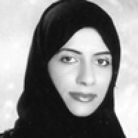 Farah Saeed Al-zaabi