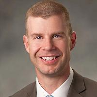 Matthew J. Bettendorf