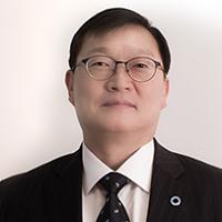 Nam H. Cho