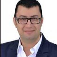 Tamer Abd-elsameea Mesallam