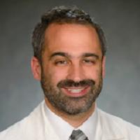 Joel M. Stein