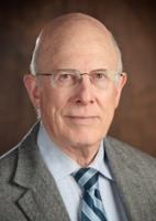 Devon C. Hale