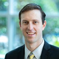 Matthew M. Crowe