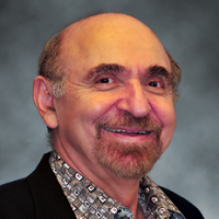 Donald L. Resnick