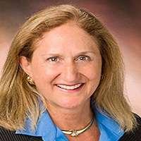 Joanne Stow