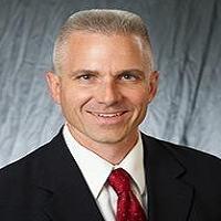Michael A. Shaffer