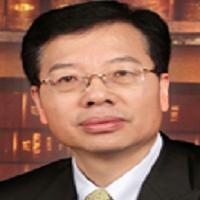 Huji Xu