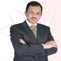 Khalid Hhamad Abdulla Al-sebeih