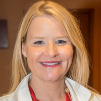 Jill Stewart Waibel