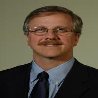 Francis A  Farraye - Professor, Co-Director of Gastroenterology in