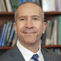 Chris Kotsen