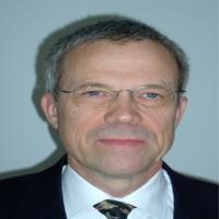 Erik  Berntorp