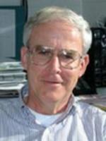 David  R. Clemmons