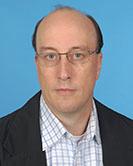 Randy J. Seeley