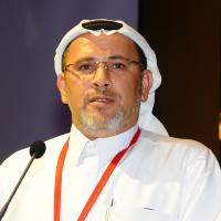Hussain Nasser Al Rahma