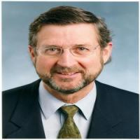 Richard Phillip Dellinger