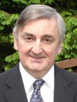 Christopher H. Raine