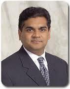 Vipul  R. Patel