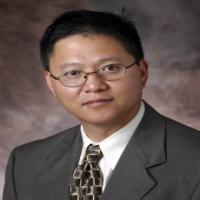 Keith C. Kim