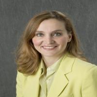 Esther  M. Benedetti