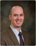 Ryan J. Halpin