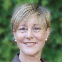 Barbara King Hooper