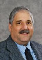 Gary D. Klasser
