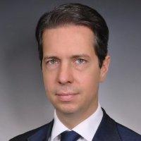 Peter Nyirady