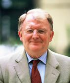 Norbert Lameire