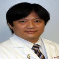 Hideyuki Kano