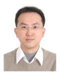 Justin Cheng-chia Lee