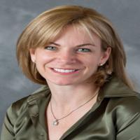 Tania A  Ferguson - Associate Professor of Orthopedic