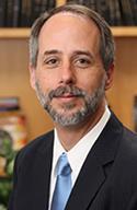 Jeffrey W. Holmes