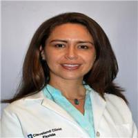 Nydia Martinez Galvis