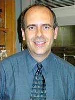 Fernando Scaglia