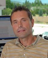 Heinz Ulrich Feldmann
