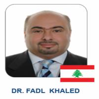 Fadl Khaled