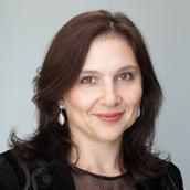 Diana E. Litmanovich