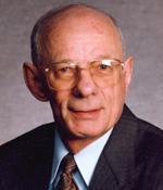 Frederick J. Wenzel