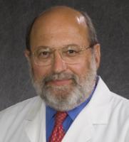 Daniel B. Kopans