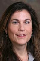 Deborah Baumgarten
