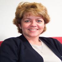 Maria Gloria Dominguez-bello
