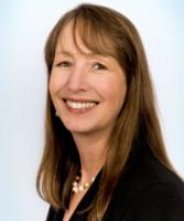 Melissa Carpenter