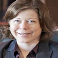 Cindy Schneider