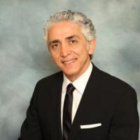 Homayoun H. Zadeh